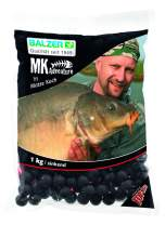 BALZER Matze Koch Spezial Edition  Boilies 1kg Monster Crab-Robin Red