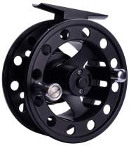 SHAKESPEARE Agility 5/6 Fly Reel