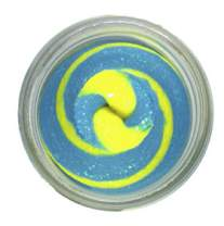 BERKLEY Blue Neon Turbo 50g