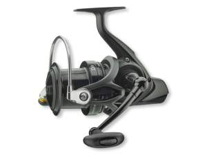 Daiwa Windcast 5000QDA-LD 4BB 530m/0.35mm