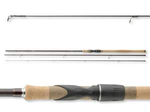 Daiwa Aqualite Power Float
