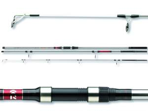 DAIWA SEAHUNTER SURF