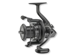 DAIWA Black Widow 25 A 1BB 370m/0.30mm