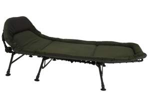 SENSAS Mammoth Bed Chair 6 Feet