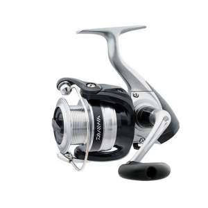 Daiwa Strikeforce E A
