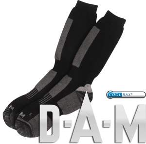 Thermo Socks 40-43