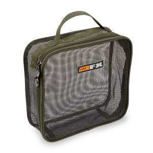 FOX FX Boilie Dry Bag Standard