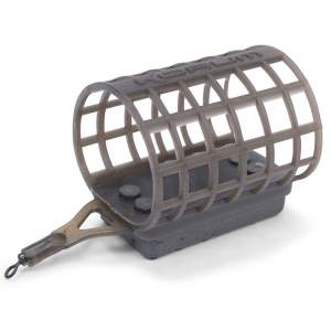 KORUM Mesh Feeder - Large