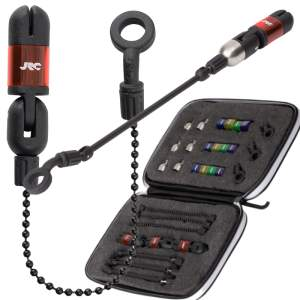 JRC Kurve Indicator System Set Of 3