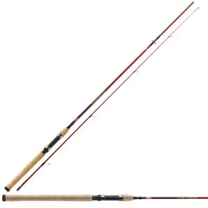 BERKLEY Cherrywood HD Trout 902 2-5 Spin