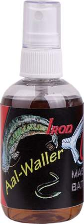 IRON CLAW Magnetic Spray Zander100ml