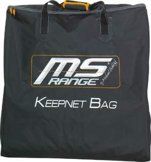 MS RANGE Keepnetbag