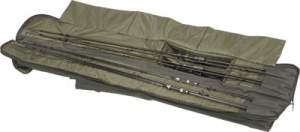 ANACONDA Eco Double Rod Sleeve