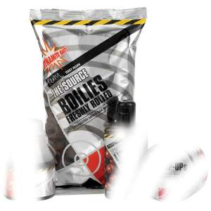 Dynamite Baits The Source 20mm 1Kg