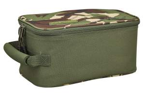 Concept Camo Tackle Pouch