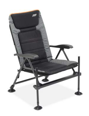 MS RANGE Feederchair