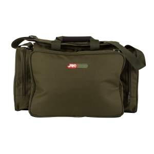 Defender Carryall
