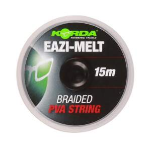 KORDA KordaPVA String Dispenser
