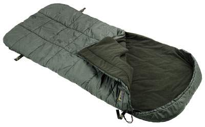 MAD Siesta Sleepingbag