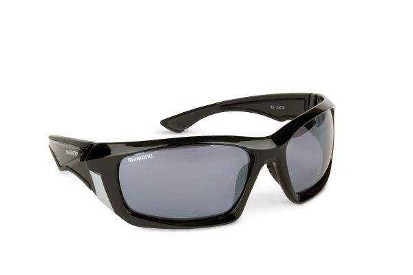 Shimano SUNGLASS SPEEDMASTER (Floating)