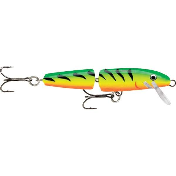 Rapala Jointed 9 FT