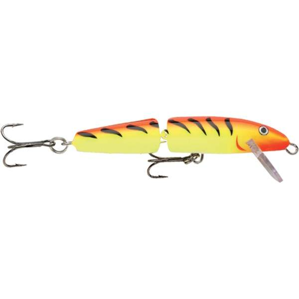 Rapala Jointed 9 HT